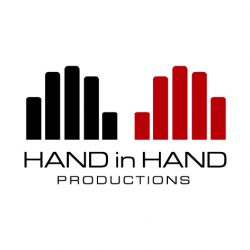 Hand in Hand Productions